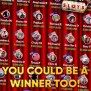 Lucky Cash Slots Win Real Money Prizes Apps On