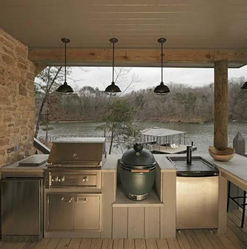 cost of outdoor kitchen best brand name appliances 免費生活app 户外厨房设计理念 線上玩app不花錢 硬是要app 玩免費生活app 下載户外厨房设计理念app不用錢 硬是要