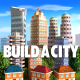City Island 2 - Building Story Sur PC windows et Mac