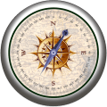 /ko/qibla-direction-compass