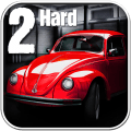 /APK_Car-Driver-2-Hard-Parking_PC,177803.html