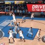 Nba Live Mobile Basketball Android Apps On Google Play