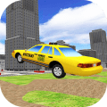 /APK_Taxi-Driver-Game_PC,6688549.html