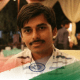 Indian Flag Photo Editor Sur PC windows et Mac