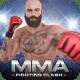 MMA Fighting Clash windows phone