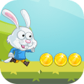 /APK_Loonys-carrots-Bunny-Run-2_PC,4776286.html