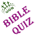 /APK_Bible-Quiz-Free_PC,4870716.html