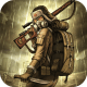 Day R Survival windows phone