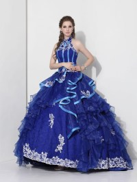 Ball Gowns Dress Designs - Android Apps on Google Play