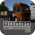 /APK_Truck-Simulation-Race-III-3D_PC,29374273.html