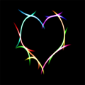 /hd-love-wallpapers-1