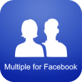 /APK_Multiple-for-Facebook_PC,50015420.html