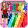 Dress Up Game For Teen Girls Apps On Google Play