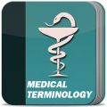 /ar/medical-terminology-offline