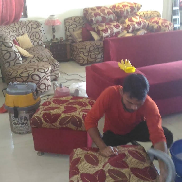 a1 sofa cleaning navi mumbai maharashtra mitc gold gwen sleeper navimumbai shampoo wash services in near gallery