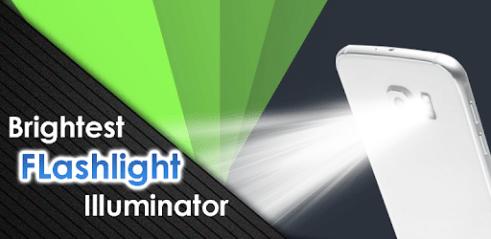 Pcgratuit Télécharger Illuminateur Pour Lampe Torche 6yYbfgv7