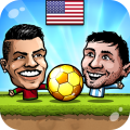 /puppet-soccer-2014-football