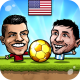 Puppet Soccer 2014 - Football pc windows