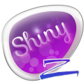 /shiny-zero-launcher