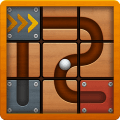 /Roll-the-Ball™-slide-puzzle-2-para-PC-gratis,1620097/