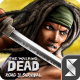Walking Dead: Road to Survival windows phone