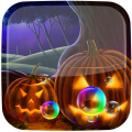 /APK_Halloween-Bubble-LiveWallpaper_PC,52276379.html