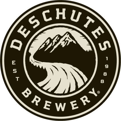red chair nwpa ibu silver metal dining chairs deschutes brewery find their beer near you taphunter