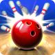 Bowling King Sur PC windows et Mac