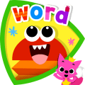 /pinkfong-word-power