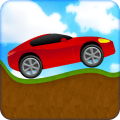 /sport-car-mountain-games