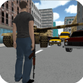 /APK_Russian-Crime-Simulator_PC,9121366.html