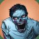 Zombie Exodus windows phone