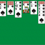Spider Solitaire Apps On Google Play