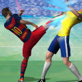 /APK_Football-Fight-Soccer-Punch_PC,492559.html