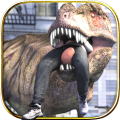 /Dinosaur-Simulator-Dino-World-para-PC-gratis,1537755/