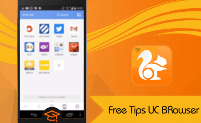 Free Tips Iedu Uc Browser Game Apk Free Download For