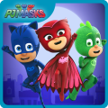 /PJ-Masks-Moonlight-Heroes-para-PC-gratis,1534796/