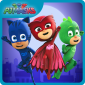 Pyjamasques: Moonlight Heroes APK icône