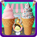 /APK_Ice-Cream-Maker-Games_PC,29215090.html