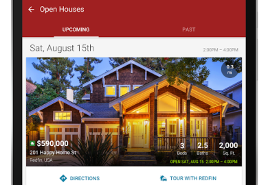 Real Estate Homes For Sale Redfin