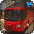 /APK_City-Bus-Simulator-2015_PC,177423.html