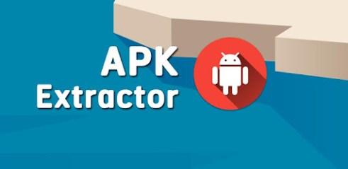 Télécharger APK Extractor pour PC (gratuit) - APK Extractor