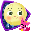 /pinkfong-bedtime