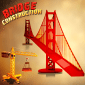 Bridge Engineer: Construction