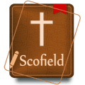 /ar/scofield-reference-bible-notes