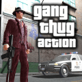 /APK_Gang-Thug-Action_PC,186429.html