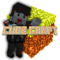 Cube Craft: Blockheads