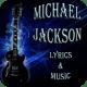 Michael Jackson Lyrics & Music windows phone