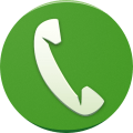 /ja/2gis-dialer-contacts-app