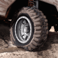 /APK_4x4-Russian-SUVs-Off-Road-2016_PC,294254.html